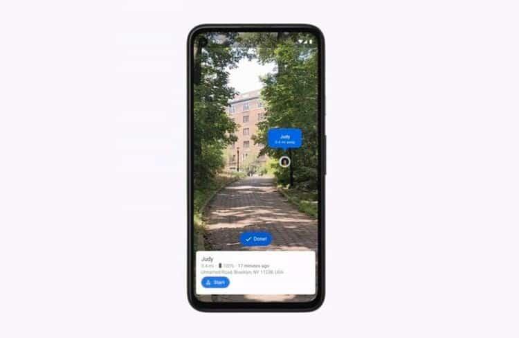 أفضل ميزات Pixel 5 الجديدة والرائعة التي يجب أن تتعرفعليها - Android