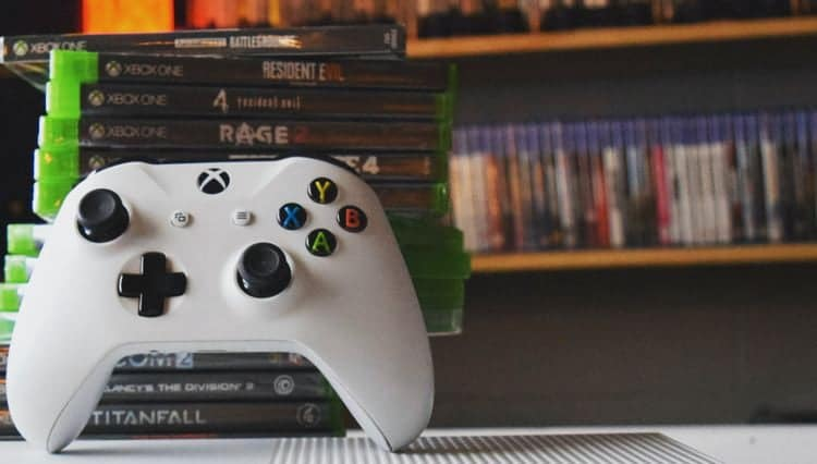 مقارنة بين الألعاب المادية والألعاب الرقمية: أيهما أفضلللشراء؟
