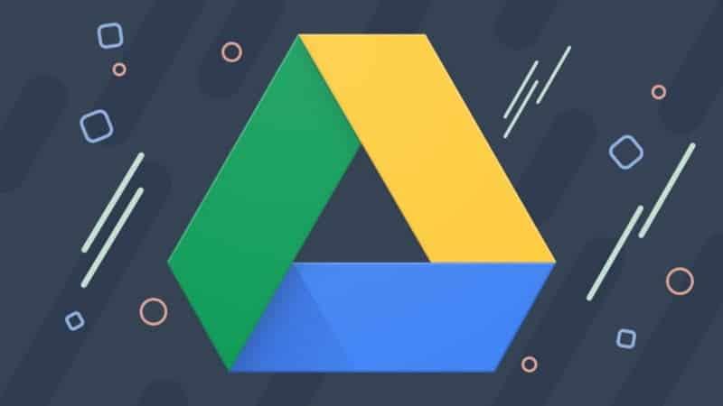 مشاركة ملفات Google Drive بشكل أسهل باستخدام الارتباطات الرمزية