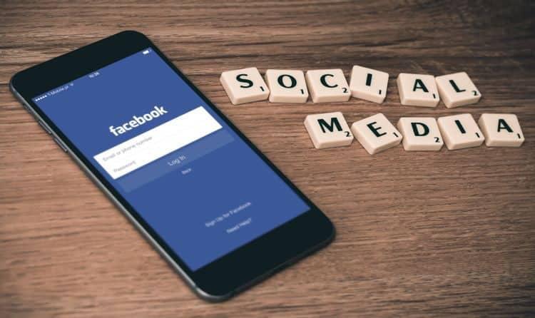 كيفية إنشاء ملف شخصي مجهول على Facebook (ولماذا يجبعليك)