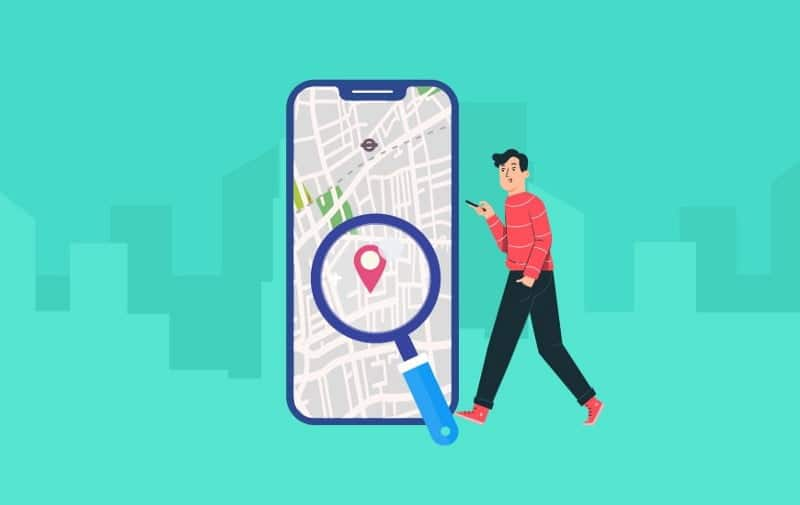 أفضل تطبيقات تتبع الهاتف للأمان الإضافي على Android وiOS