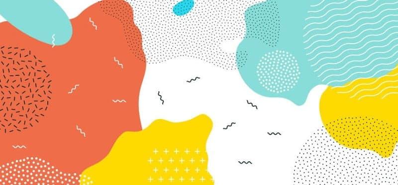 ما هو ملف الرسوميات الشعاعية؟