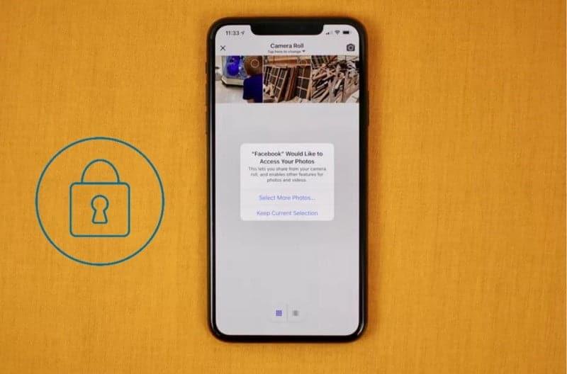 أفضل إعدادات وتعديلات أمان iPhone التي تحتاج إلىمعرفتها