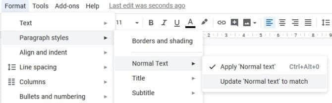 Paramètres Google Drive qui doivent être modifiés maintenant - explications