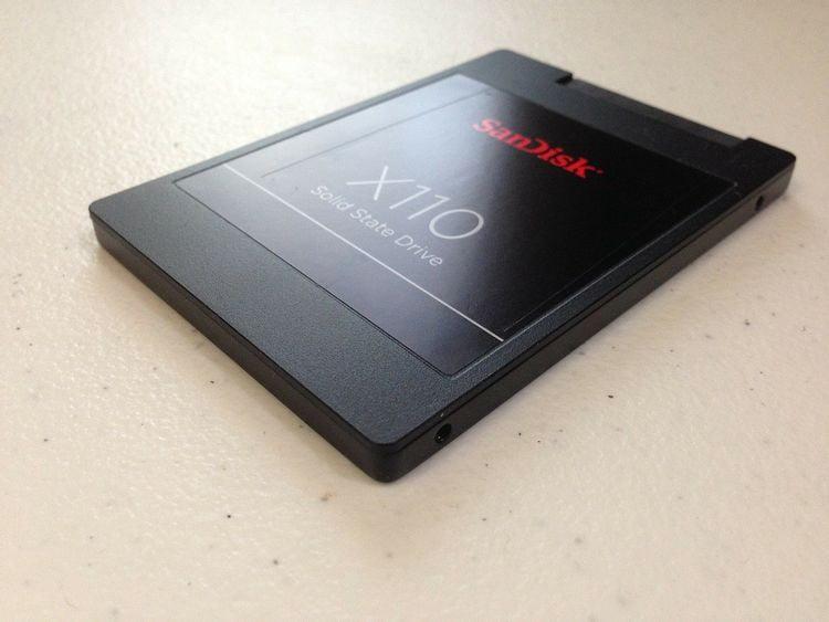 مقارنة بين SSD و HDD: أي جهاز تخزين يجب أنتختار؟