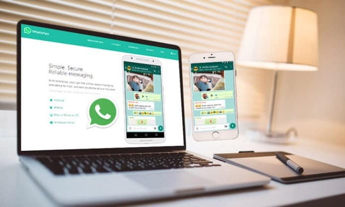 Comment installer WhatsApp sur un Mac: les meilleures méthodes que vous pouvez utiliser