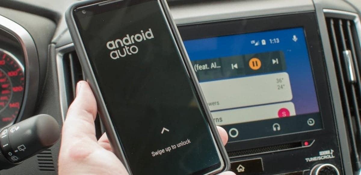 Android Auto لا يعمل؟ أفضل الإصلاحات التي يجبتجربتها