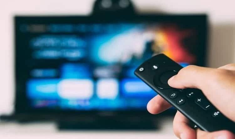 Excellentes alternatives Netflix qui offrent un essai gratuit