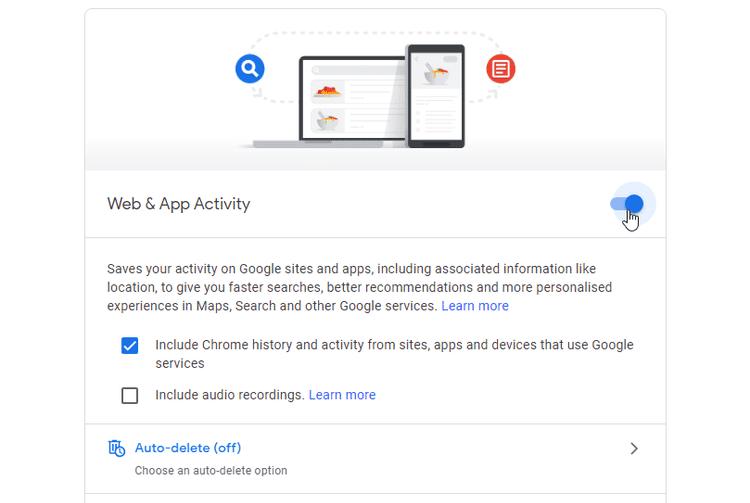 أفضل الطرق للحصول على نتائج بحث Google غيرالمفلترة