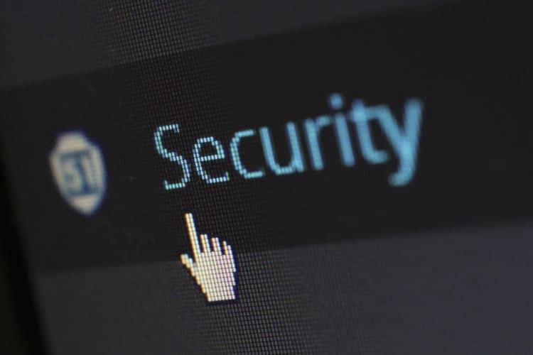 كل ما تحتاج لمعرفته حول استخبارات المصادر المفتوحة(OSINT) - مقالات