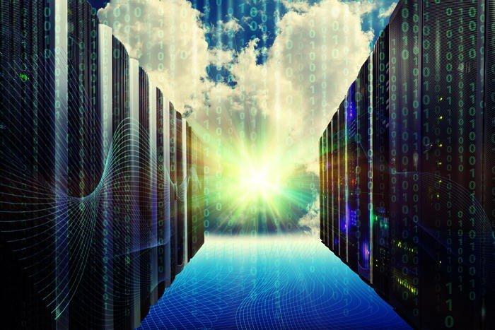 ما هي مراكز البيانات ولماذا هيمُهمة؟