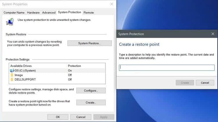 أفضل الطرق السهلة لإصلاح خطأ IRQL_NOT_LESS_OR_EQUAL في Windows10