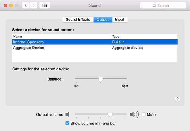 Comment utiliser Audacity pour enregistrer de l'audio sur Windows et Mac