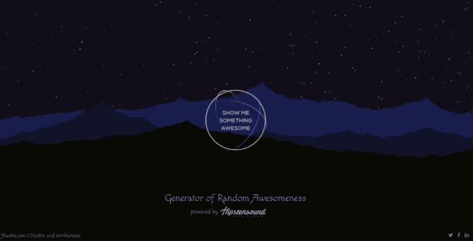 هل تشعر بالملل؟ أفضل بدائل StumbleUpon للعثور على أشياء رائعة للقيام بها عبرالإنترنت