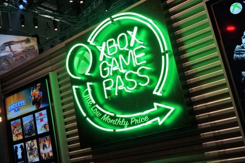 كيفية إلغاء اشتراك Xbox Game Pass الخاصبك