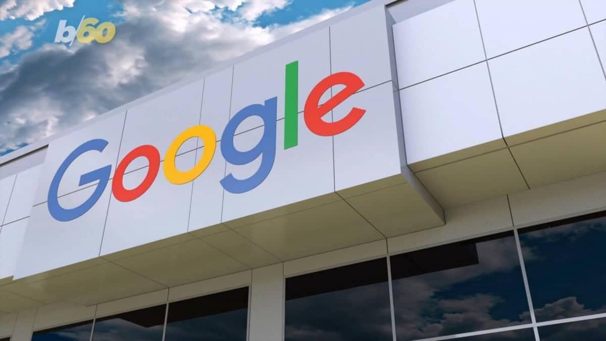 أفضل مسابقات Google أين يُمكنك الفوز بجوائزرائعة - مواقع