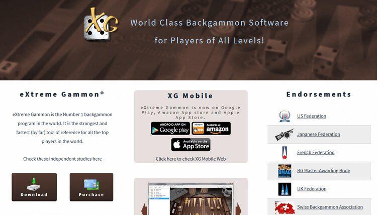 أفضل مواقع الويب لممارسة ألعاب الطاولة علىالإنترنت - مواقع
