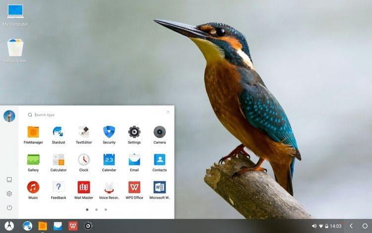أفضل المحاكيات خفيفة الحجم لتشغيل ألعاب Android على Windows  وMac