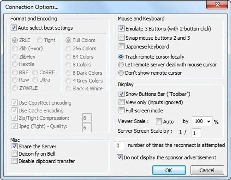 أفضل تطبيقات الوصول عن بُعد للتحكم في جهاز الكمبيوتر الذي يعمل بنظام Windows من أيمكان