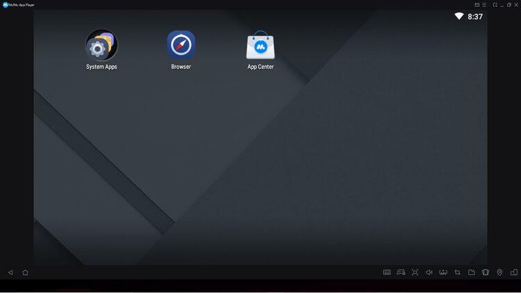 Meilleurs émulateurs légers pour exécuter des jeux Android sur Windows et Mac
