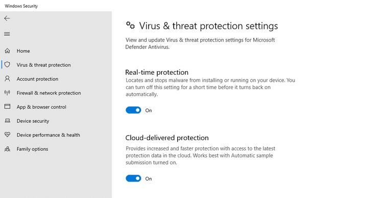 كيفية إصلاح خطأ Kmode Exception Not Handled في Windows10