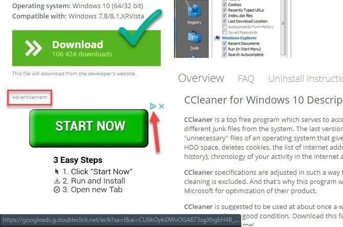 الأخطاء الشائعة التي تؤدي إلى إبطاء Windows (وماذا تفعل بدلاً منذلك)