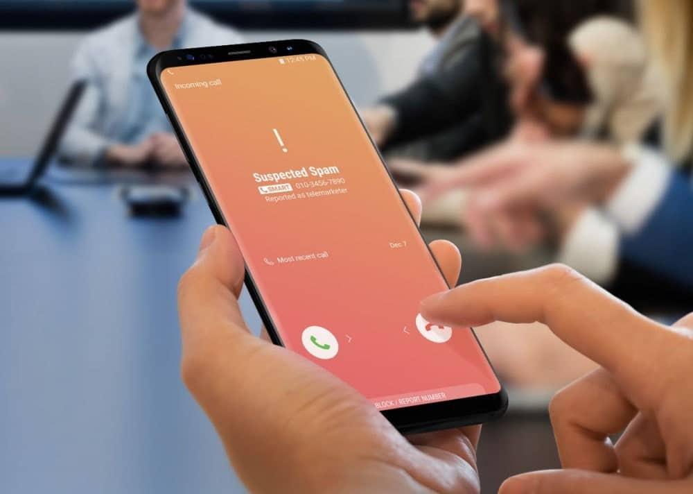 Comment bloquer gratuitement les appels indésirables sur Android