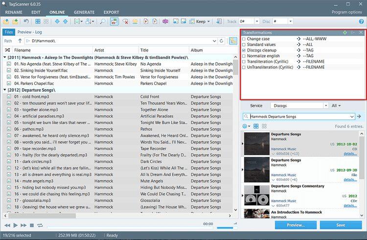 Meilleures applications d'organisation de fichiers et de dossiers sur Windows