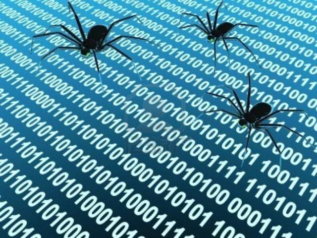 Un virus qui a disparu il y a des années revient et se cache dans les images PNG - Internet News Protection