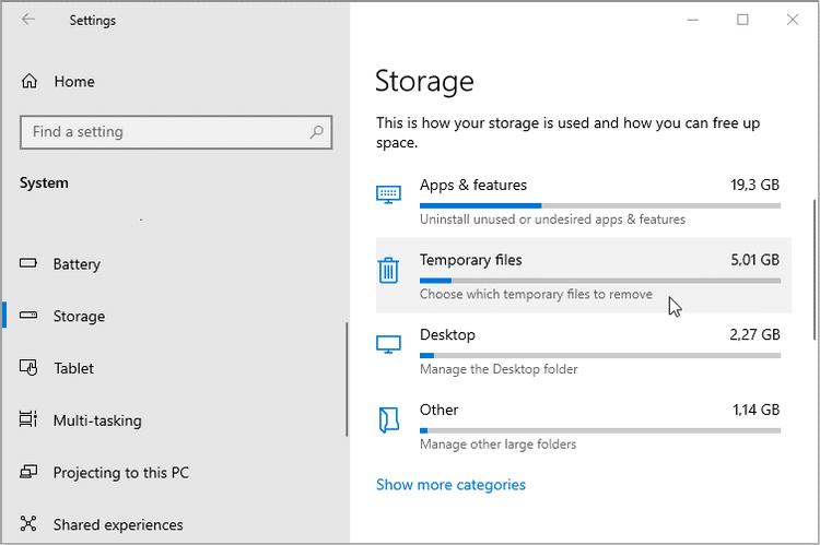 Meilleures façons de réparer l'impossibilité de vider la corbeille sous Windows 10