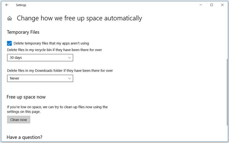 Les meilleurs moyens de réparer la corbeille dans Windows lorsque les fichiers supprimés ne s'affichent pas