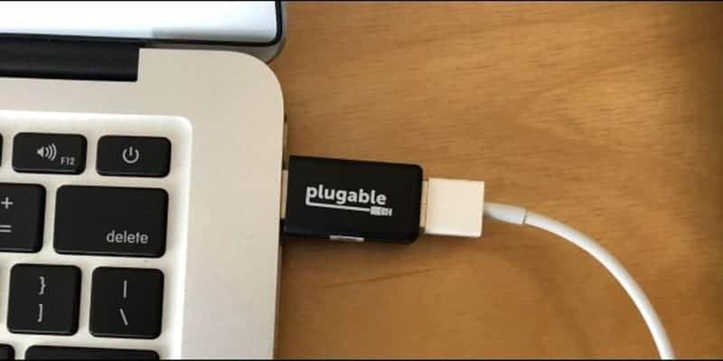 Comment empêcher le piratage de vos données à partir des ports de chargement USB publics