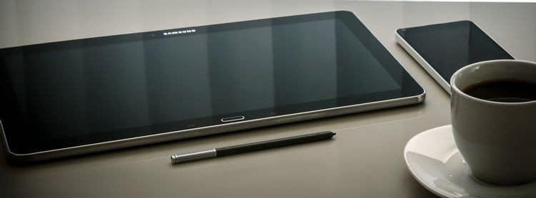 Comment transformer votre ancien téléphone Samsung en appareil domestique intelligent