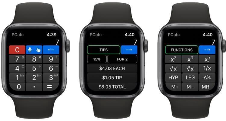 Meilleures applications pour télécharger n'importe quoi sur le Web pour les nouveaux utilisateurs d'Apple Watch - Apple Watch