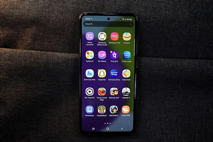 Meilleurs trucs et astuces pour Samsung Galaxy A52 et Galaxy A72