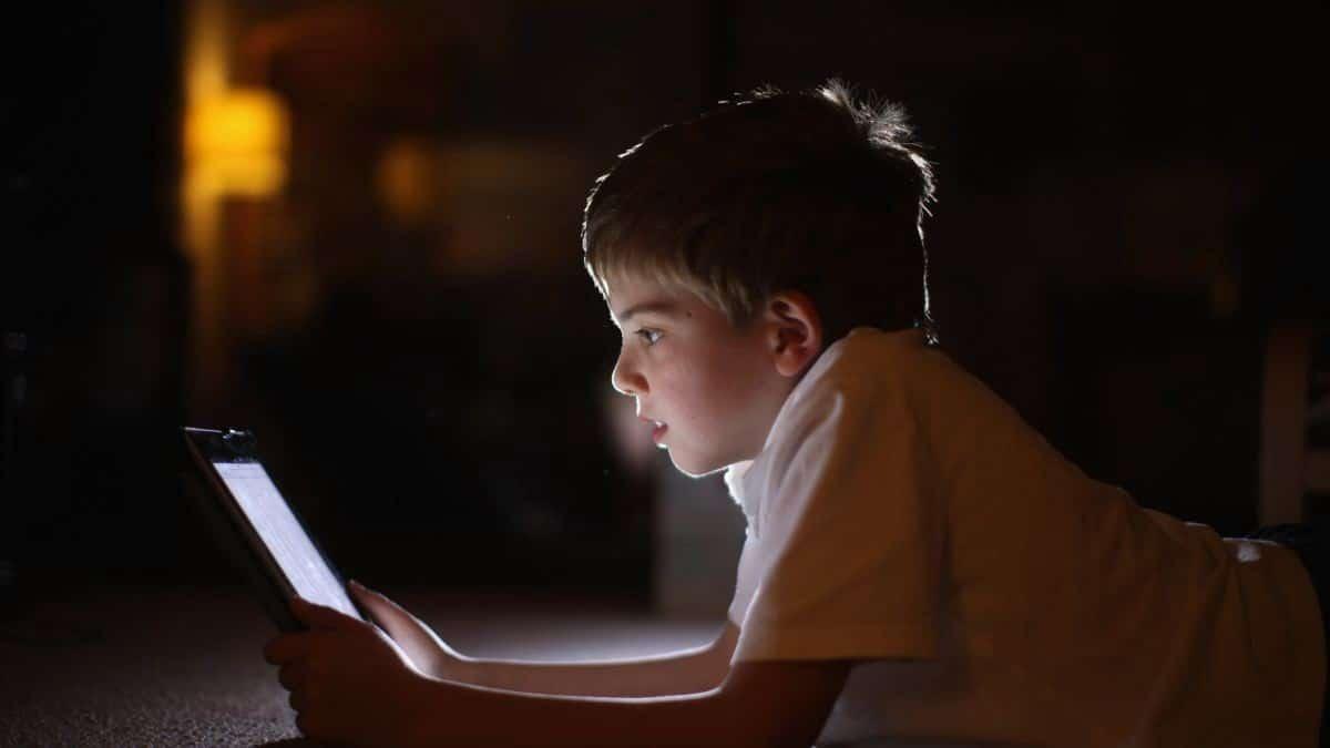 Comment ajouter des paramètres de contrôle parental sur votre iPhone ou iPad - iOS iPadOS