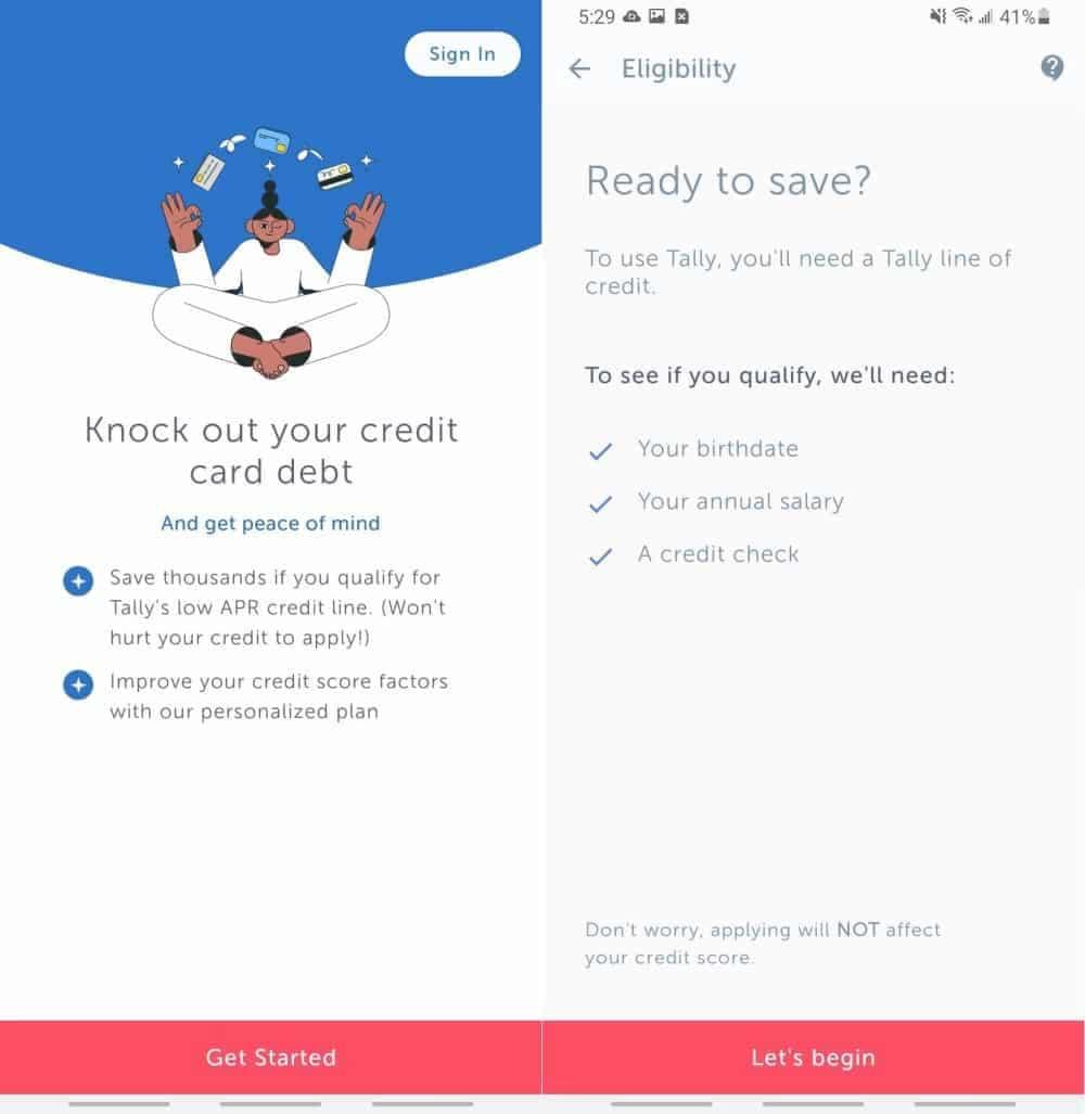 أفضل تطبيقات إدارة الديون لنظامي التشغيل Android و iOS - Android iOS