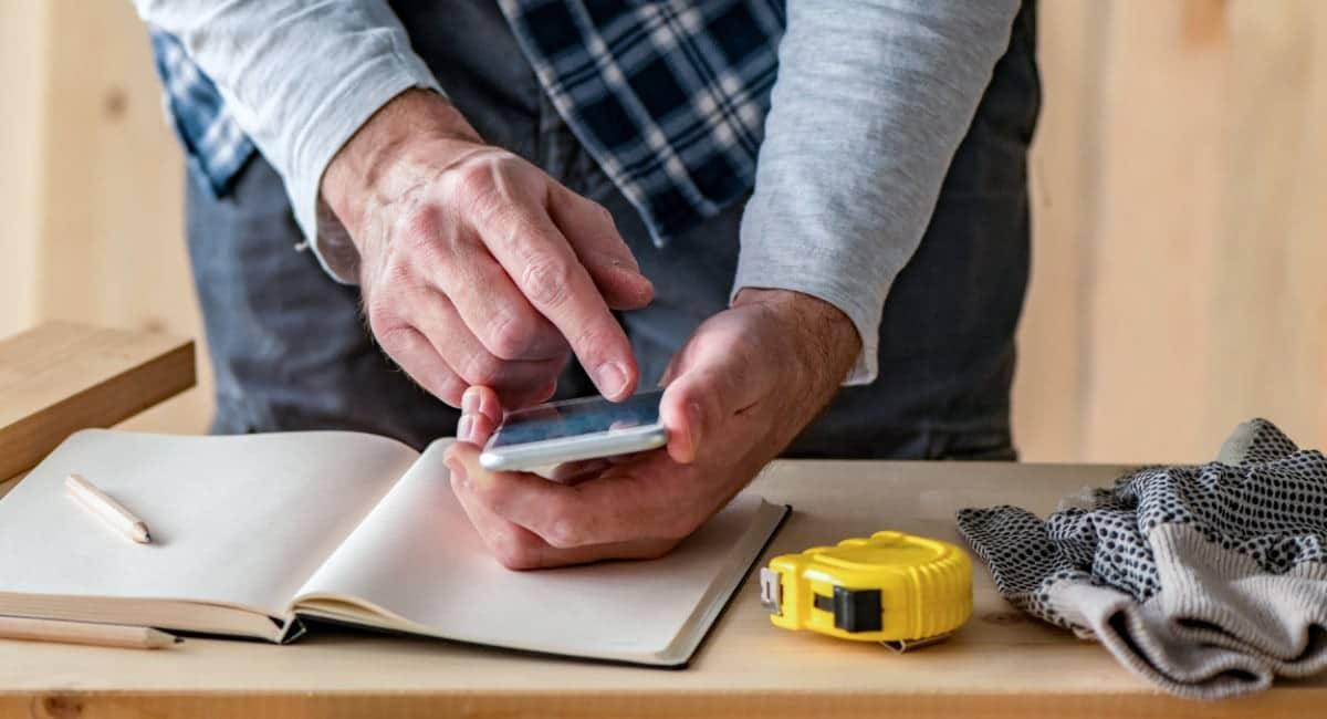 أفضل التطبيقات المجانية لإنشاء الفواتير وإدارتها لأصحاب الأعمال الصغيرة - الأفضل