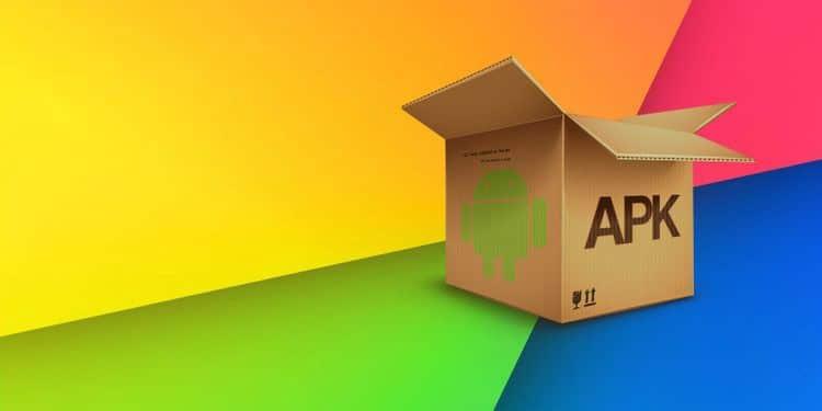 ما هو ملف APK وماذا يفعل؟إليك جميع التفاصيل - Android