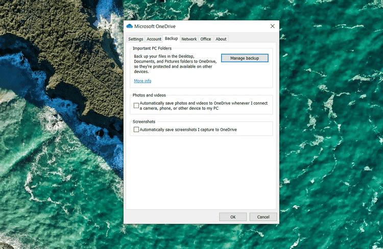 ما هي OneDrive؟ دليل لخدمة التخزين السحابي من Microsoft - شروحات