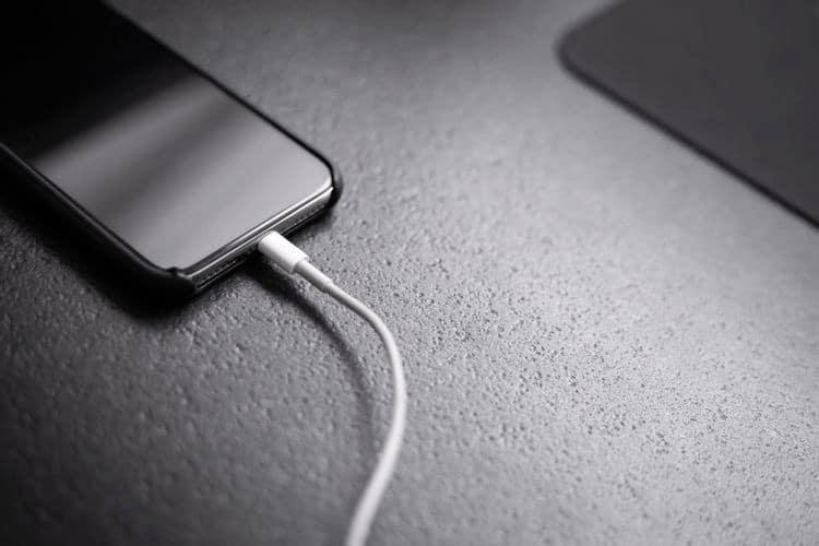 La plupart des gadgets et appareils que vous devriez débrancher tous les soirs
