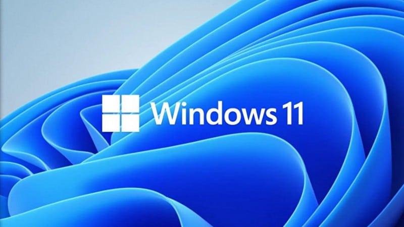 الترقية إلى Windows 11 ستكون مجانية لجميع مستخدمي Windows10 - الويندوز