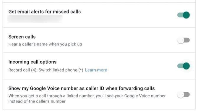كيفية تسجيل المكالمات الهاتفية والمحادثات علىiPhone - iOS iPadOS