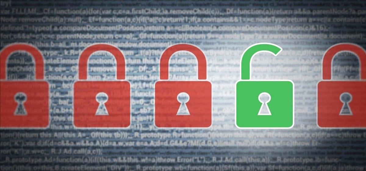 أفضل الطرق لإلغاء حظر مواقع الويب من خلف جدارالحماية - شروحات