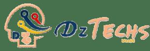 Dz Techs