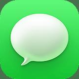 """أفضل الميزات في تطبيق """"الرسائل"""" لنظام macOS - Mac"""
