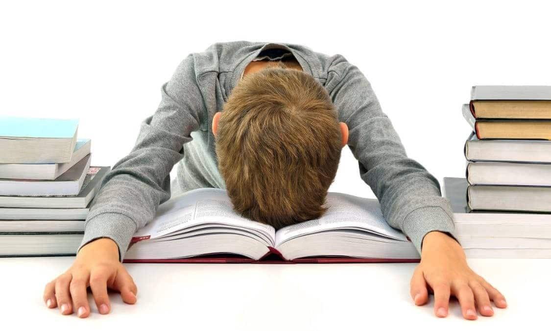 بعض النصائح لتذكر المزيد من كل كتابتَقرأه - مقالات