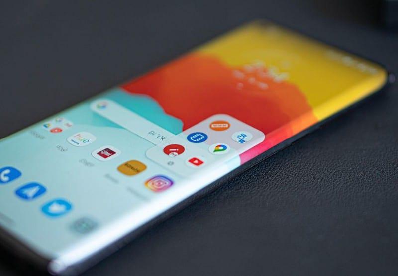 تطبيقات Android المفيدة التي ستجعل هاتفك أكثرذكاءً - Android