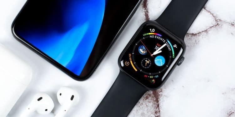 أهم الميزات التي نريد رؤيتها مع Apple Watch Series7 - Apple Watch