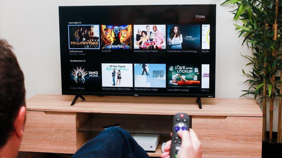 قنوات تلفزيونية يُمكنك مشاهدتها مجانًا عبرالإنترنت - مواقع